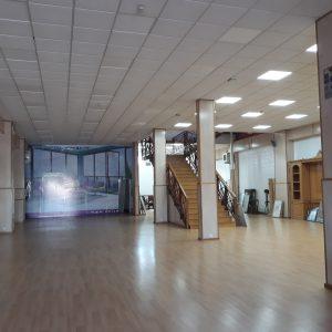 foto interior planta baja mar adriatico 6