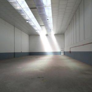 interior-calle-san-norberto-20