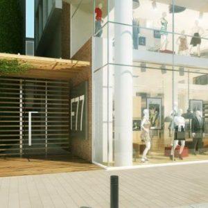local_comercial_interior1_fuencarral_77_cushman_madrid-min-e1532688539718-750x397