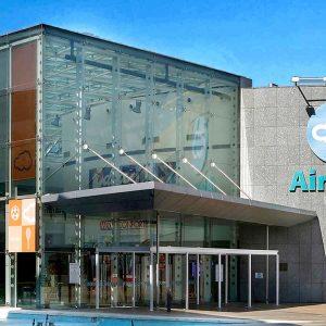locales-en-airesur-centro-comercial