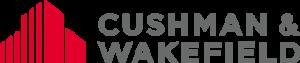 Inmobiliaria Cushman&Wakefield