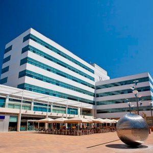 oficina-fachada4-wtcalamedapark-cushman-barcelona
