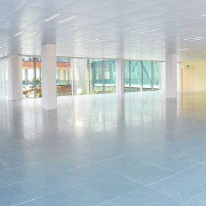oficina-interior-wtcalamedapark-cushman-barcelona