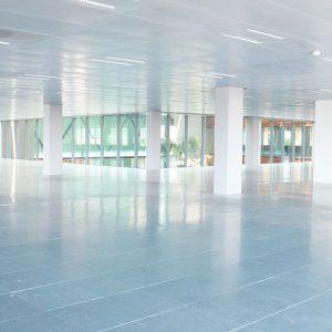 oficina-interior3-wtcalamedapark-cushman-barcelona