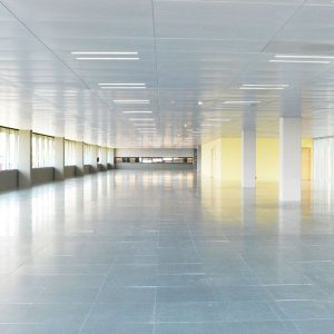 oficina-interior4-wtcalamedapark-cushman-barcelona