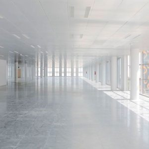 oficina-interior5-wtcalamedapark-cushman-barcelona