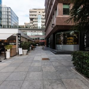 oficinas-Castellana42-cushwake-madrid (12)