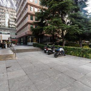 oficinas-Castellana42-cushwake-madrid (13)