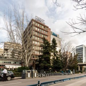 oficinas-Castellana42-cushwake-madrid (14)