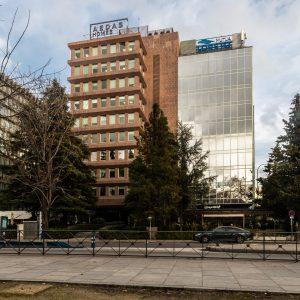 oficinas-Castellana42-cushwake-madrid (17)