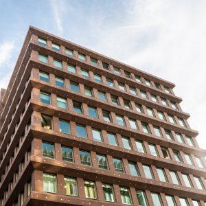 oficinas-Castellana42-cushwake-madrid (25)