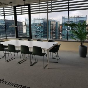 oficinas-alquiler-interior-viadelospoblados3-cushman-madrid-min
