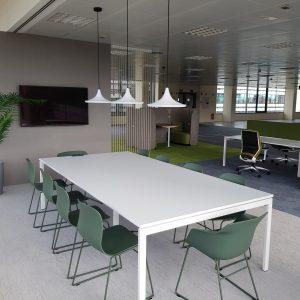 oficinas-alquiler-interior1-viadelospoblados3-cushman-madrid-min-sc