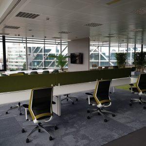 oficinas-alquiler-interior2-viadelospoblados3-cushman-madrid-min