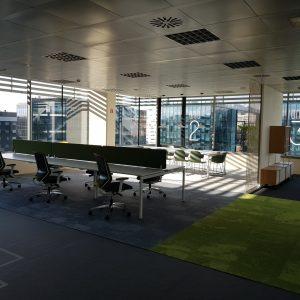 oficinas-alquiler-interior3-viadelospoblados3-cushman-madrid-min