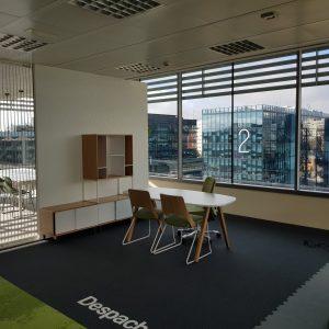 oficinas-alquiler-interior5-viadelospoblados3-cushman-madrid-min