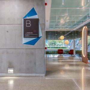 oficinas-alquiler-interior6-viadelospoblados3-cushman-madrid-min