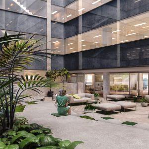 oficinas-atrio-cedro-cushwake-madrid