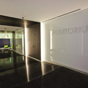 oficinas-auditorium-vallsolanagardenbusinesspark-cushman-barcelona
