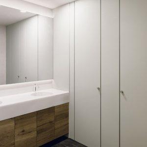 oficinas-bano-juliancamarillo4c-cushwake-madrid-1024x651