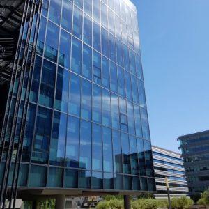 oficinas-campodelasnaciones-fachada1-cushman-madrid-3