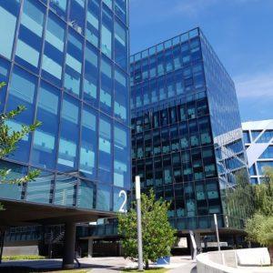 oficinas-campodelasnaciones-fachada2-cushman-madrid-4