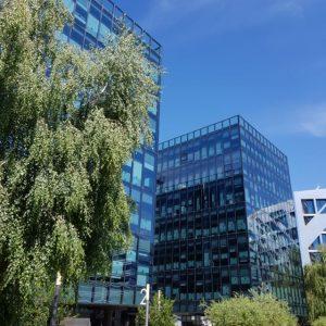 oficinas-campodelasnaciones-fachada3-cushman-madrid-4