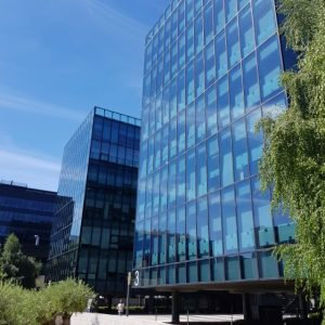 oficinas-campodelasnaciones-fachada5-cushman-madrid-3