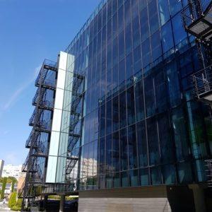 oficinas-campodelasnaciones-fachada6-cushman-madrid-2