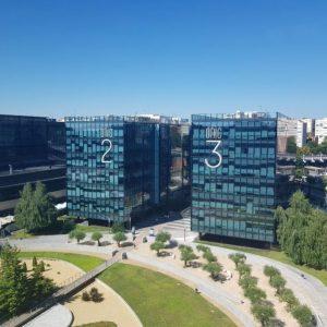 oficinas-campodelasnaciones-fachada7-cushman-madrid