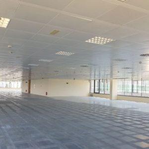 oficinas-campodelasnaciones-interior-cushman-madrid-1