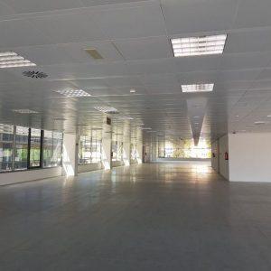 oficinas-campodelasnaciones-interior-cushman-madrid
