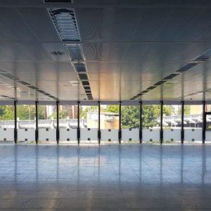 oficinas-campodelasnaciones-interior1-cushman-madrid-1