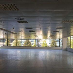 oficinas-campodelasnaciones-interior1-cushman-madrid