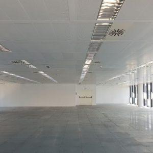oficinas-campodelasnaciones-interior2-cushman-madrid-1
