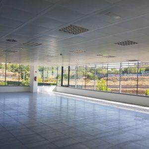 oficinas-campodelasnaciones-interior2-cushman-madrid