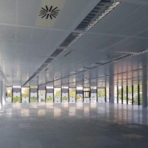 oficinas-campodelasnaciones-interior3-cushman-madrid-1