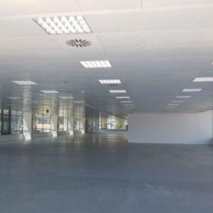 oficinas-campodelasnaciones-interior4-cushman-madrid
