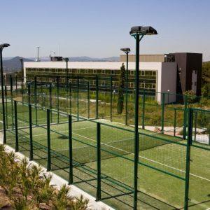 oficinas-comun1-vallsolanagardenbusinesspark-cushman-barcelona