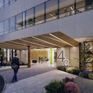 oficinas-entrada-juliancamarillo4c-cushwake-madrid-1024x654