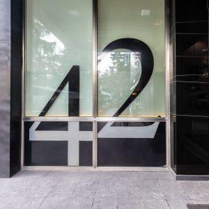 oficinas-exterior-Castellana42-cushwake-madrid (9)
