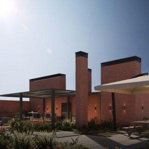 oficinas-exterior-joseortegaygasset100-cushman-madrid