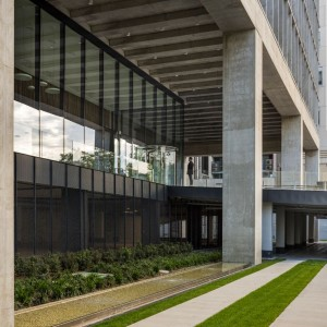 oficinas-exterior-manoteras12-cushman-madrid