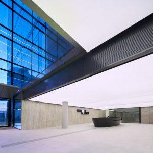 oficinas-exterior-nanclaresdeoca5-cushwake-madrid-1024x915