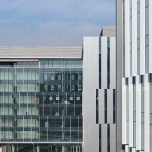 oficinas-exterior-rio55-cushwake-madrid-1024x478