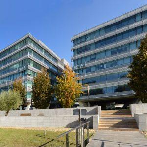 oficinas-exterior-viadelospoblados3ONIC5&6-cushwake-madrid