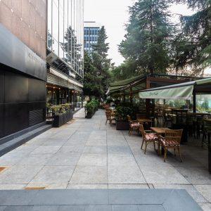 oficinas-exterior1-Castellana42-cushwake-madrid (10)