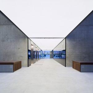oficinas-exterior1-nanclaresdeoca5-cushwake-madrid-1024x826