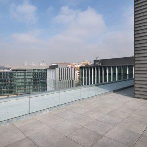 oficinas-exterior1-rio55-cushwake-madrid-1024x657