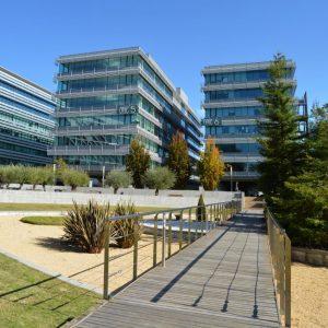 oficinas-exterior1-viadelospoblados3ONIC5&6-cushwake-madrid